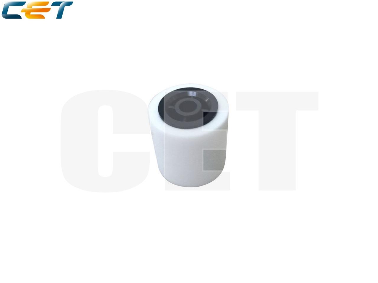 Ролик отделения ADF (белый) D541-2241, A859-2241,A680-1671 для RICOH MPC2003/2551/3003/4503 (CET),CET6658N