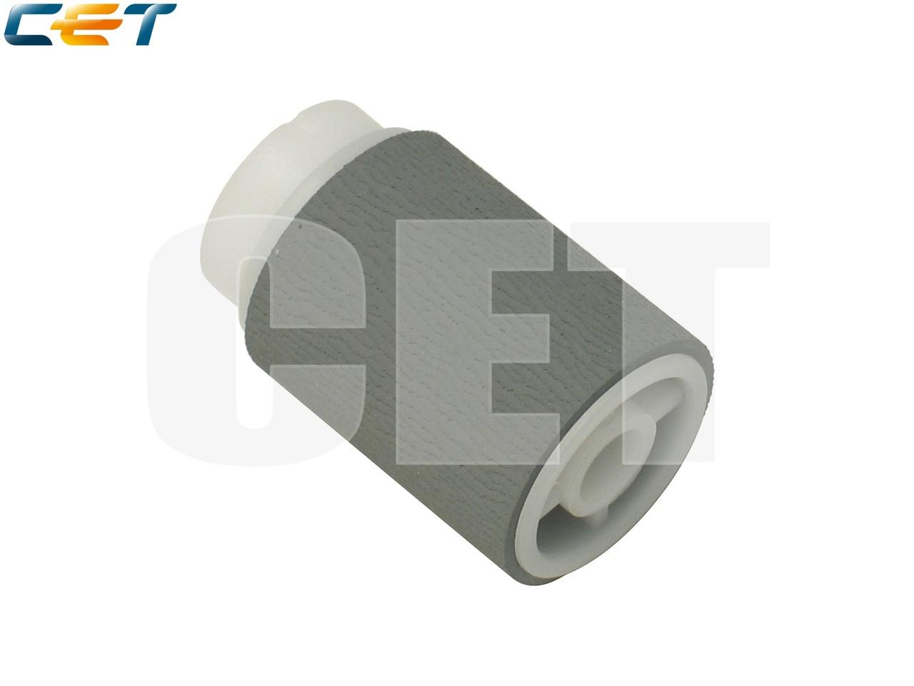 Ролик отделения 41304047100 для TOSHIBA E-Studio2040C/2540C/3040C/3540C/4540C (CET), CET7777