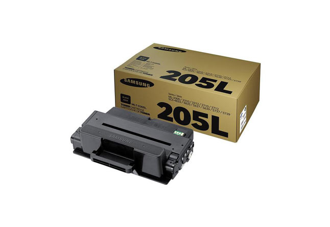 Картридж Samsung ML3310D/3310ND/3710D/3710ND, 5K (O)MLT-D205L/SU965A