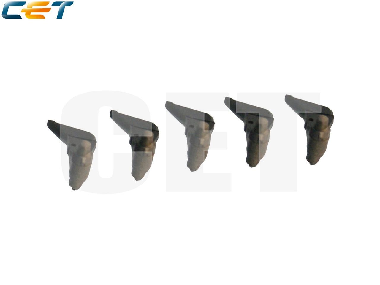 Сепаратор тефлонового вала для XEROX WorkCentre5325/5330/5335 (CET), CET3525