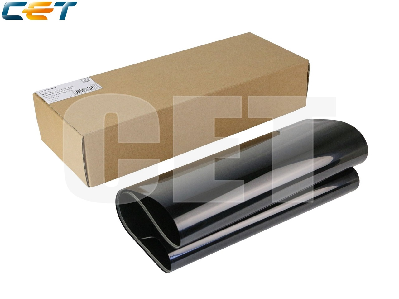 Лента переноса (Япония) FL0-0222-000 для CANON iRADVANCE C3520i/C3525i/C3530i (CET), CET321003