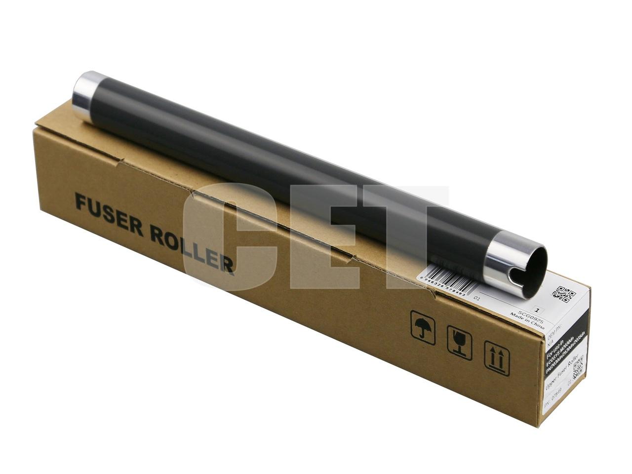 Тефлоновый вал для KYOCERA ECOSYSM2030dn/M2530dn/M2035dn/M2535dn/P2035d/P2135d (CET),CET7849