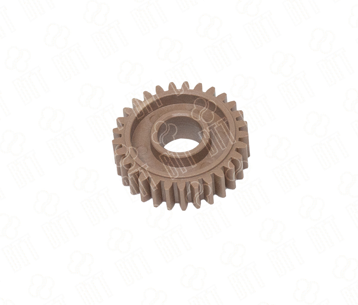 Шестерня А Z29 привода тефлона совм. для KyoceraFS-1028/1100/1300D/1128MFP, 302F925080
