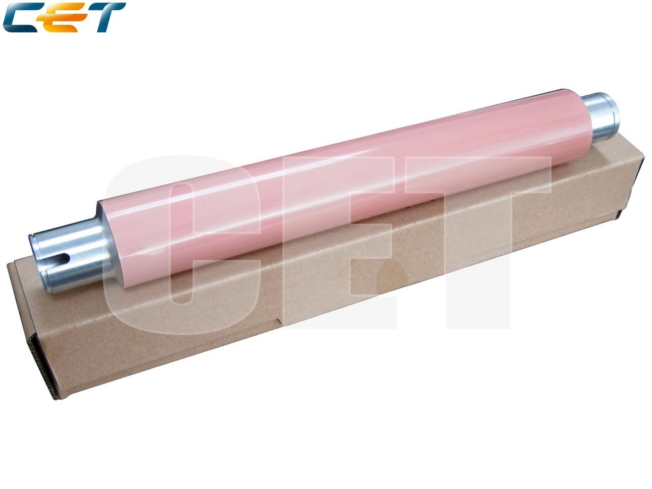 Тефлоновый вал RB2-5948-000 для HP LaserJet9000/9040/9050 (CET), CET2446