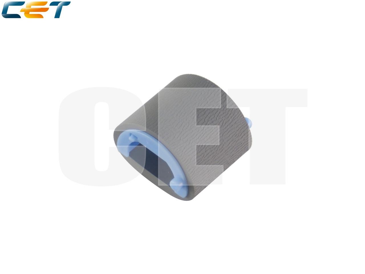 Ролик подхвата RL1-1442-000 для HP LaserJet P1006/P1102,M125/M126, Pro M104/M132 (CET), CET4702, CET4702R