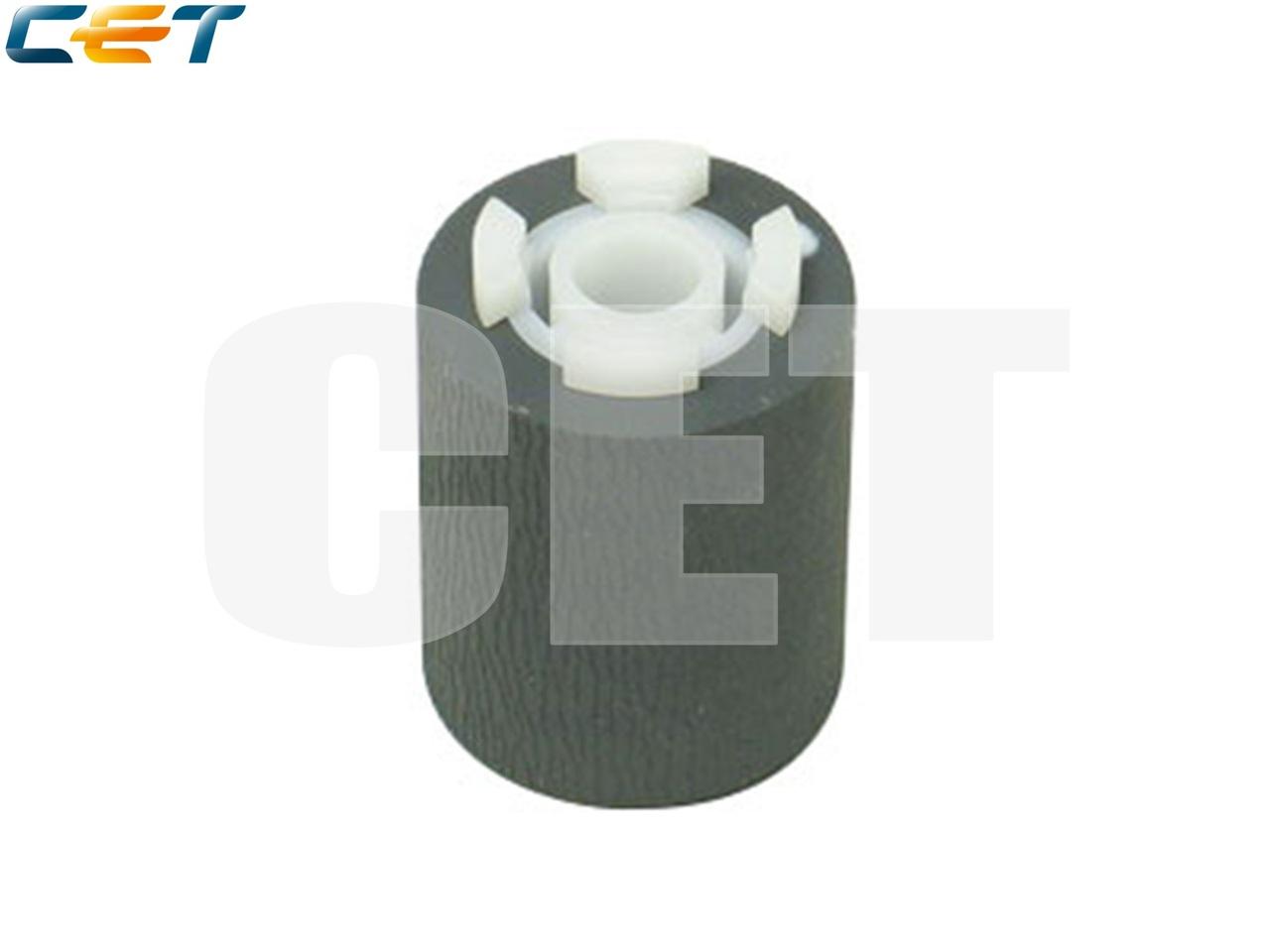 Ролик отделения обходного лотка AF03-2035 для RICOH Aficio1035/1045 (CET), CET6430