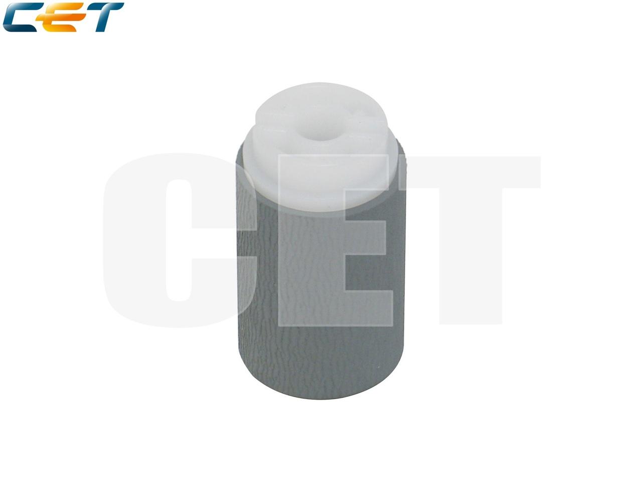 Ролик подачи 4401964410, 6LE69833000, 41304048000 дляTOSHIBA E-Studio 168/208/258, DP1600/2000/2500 (CET),CET7779