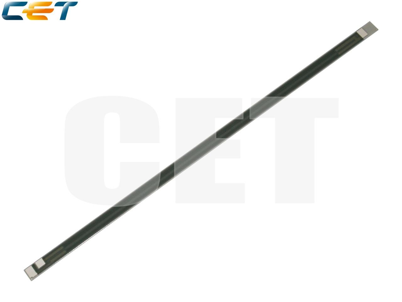 Нагревательный элемент для HP LaserJet Enterprise 600M601/M602/M603/M604/M605/M606/M630 (CET), CET2426