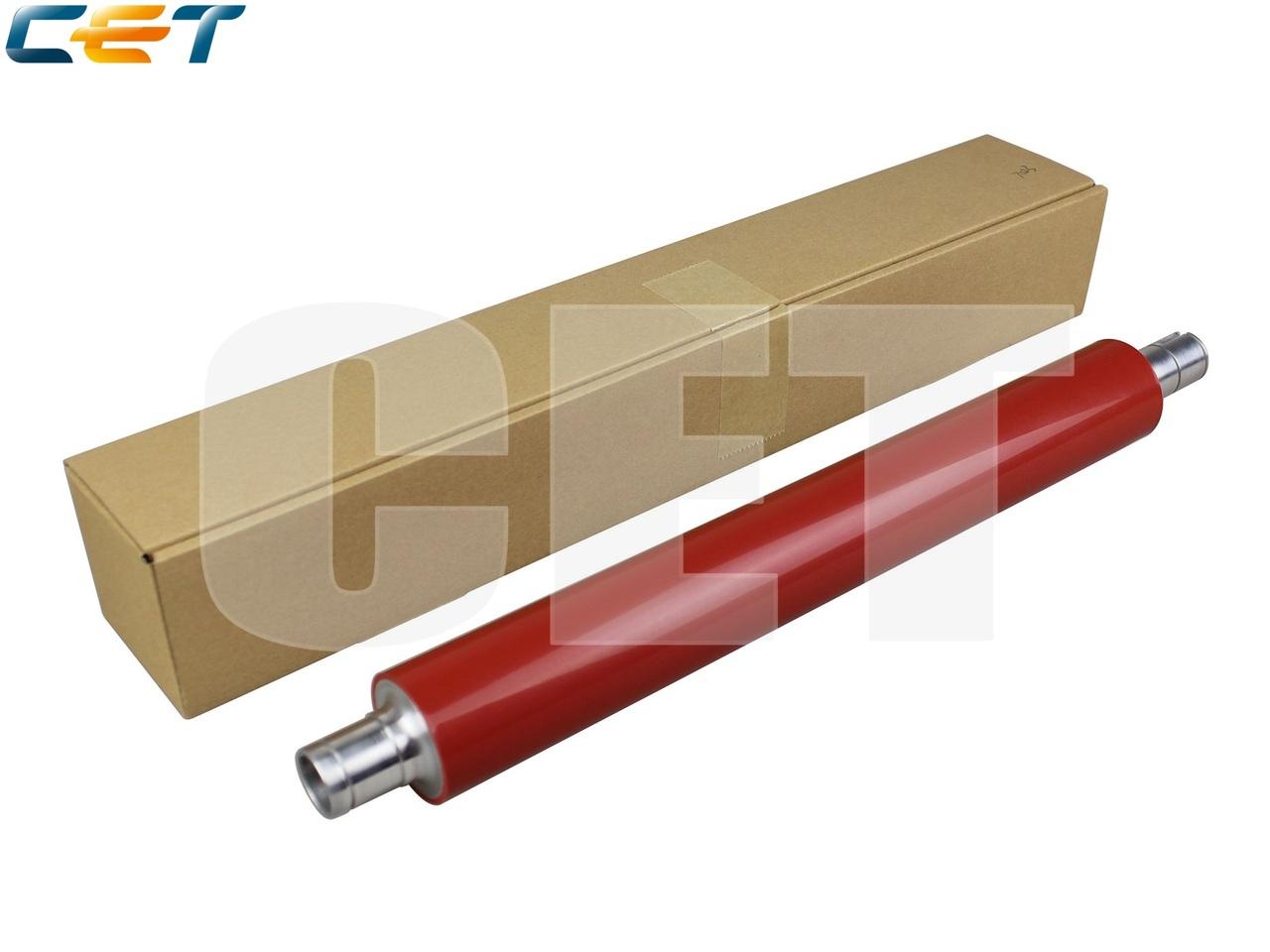 Резиновый вал A03U720300 для KONICA MINOLTA BizhubPRESS C6000/C7000/C7000P (CET), CET7023