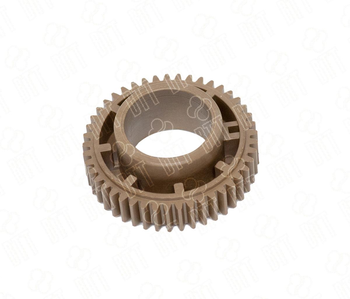 Шестерня тефлонового вала для SamsungML-1630/1910/2570/SCX-4725FN/4828/4824 (совм)