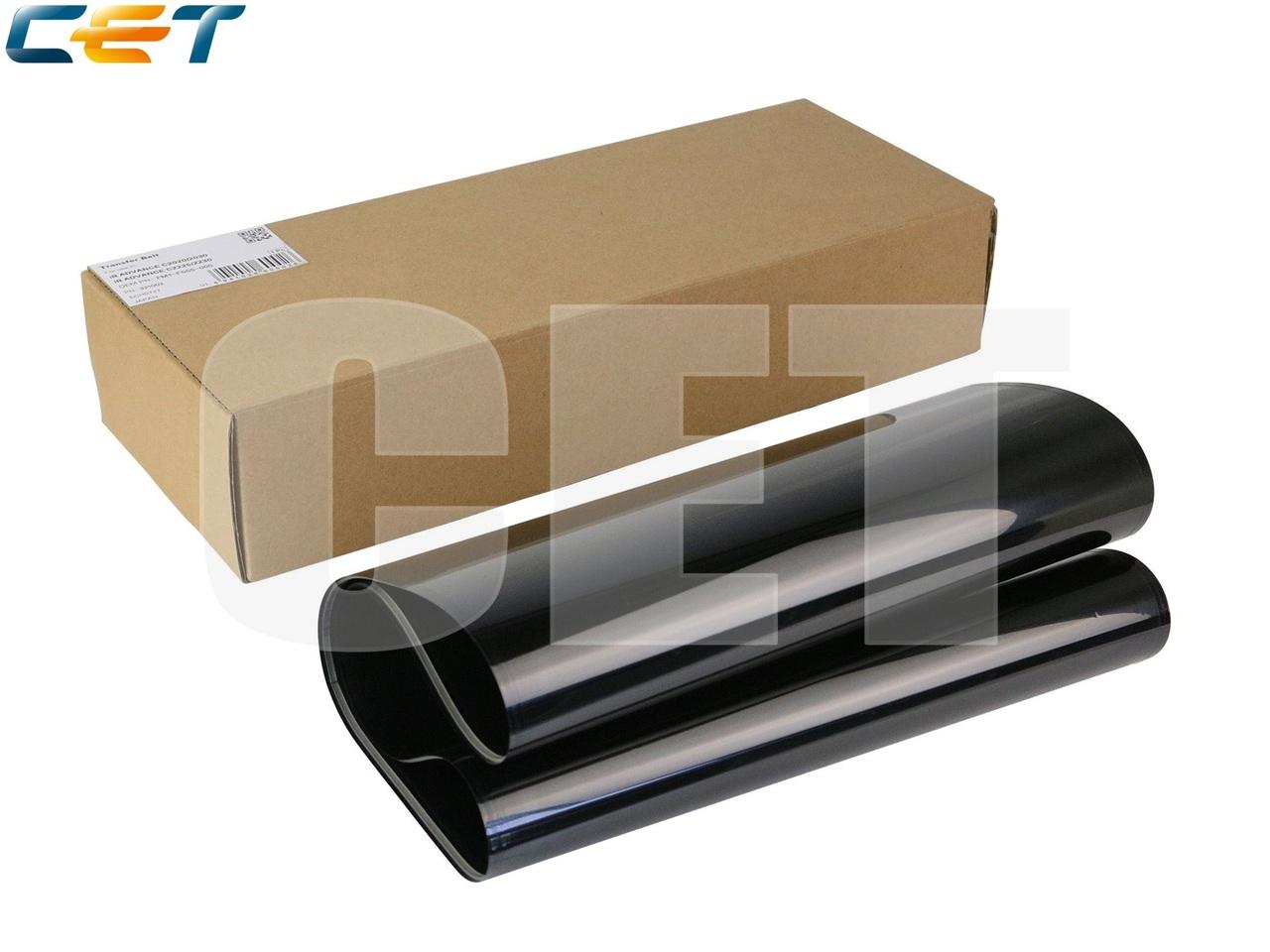 Лента переноса (Япония) для CANON iR ADVANCEC2020/C2025/C2030 (CET), CET321002