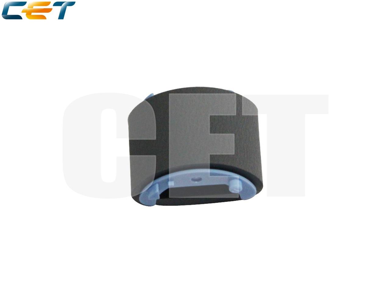 Ролик подхвата RL1-1497-000 для HP LaserJetP1505/M1522/P1606/M1536 (CET), CET4952, CET4952R