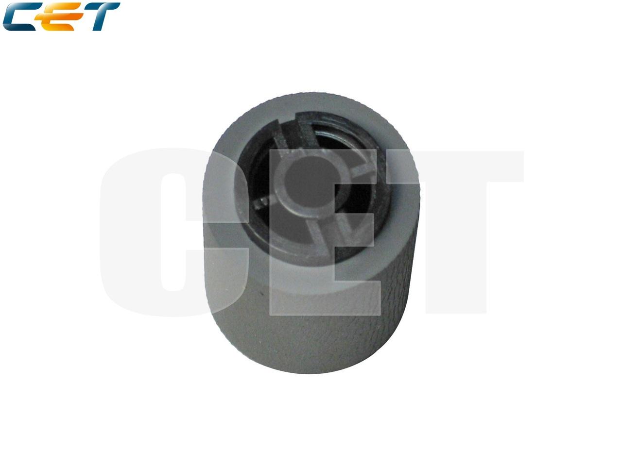 Ролик подачи 6LA04047000 для TOSHIBA E-Studio 550/650/810(CET), CET7542
