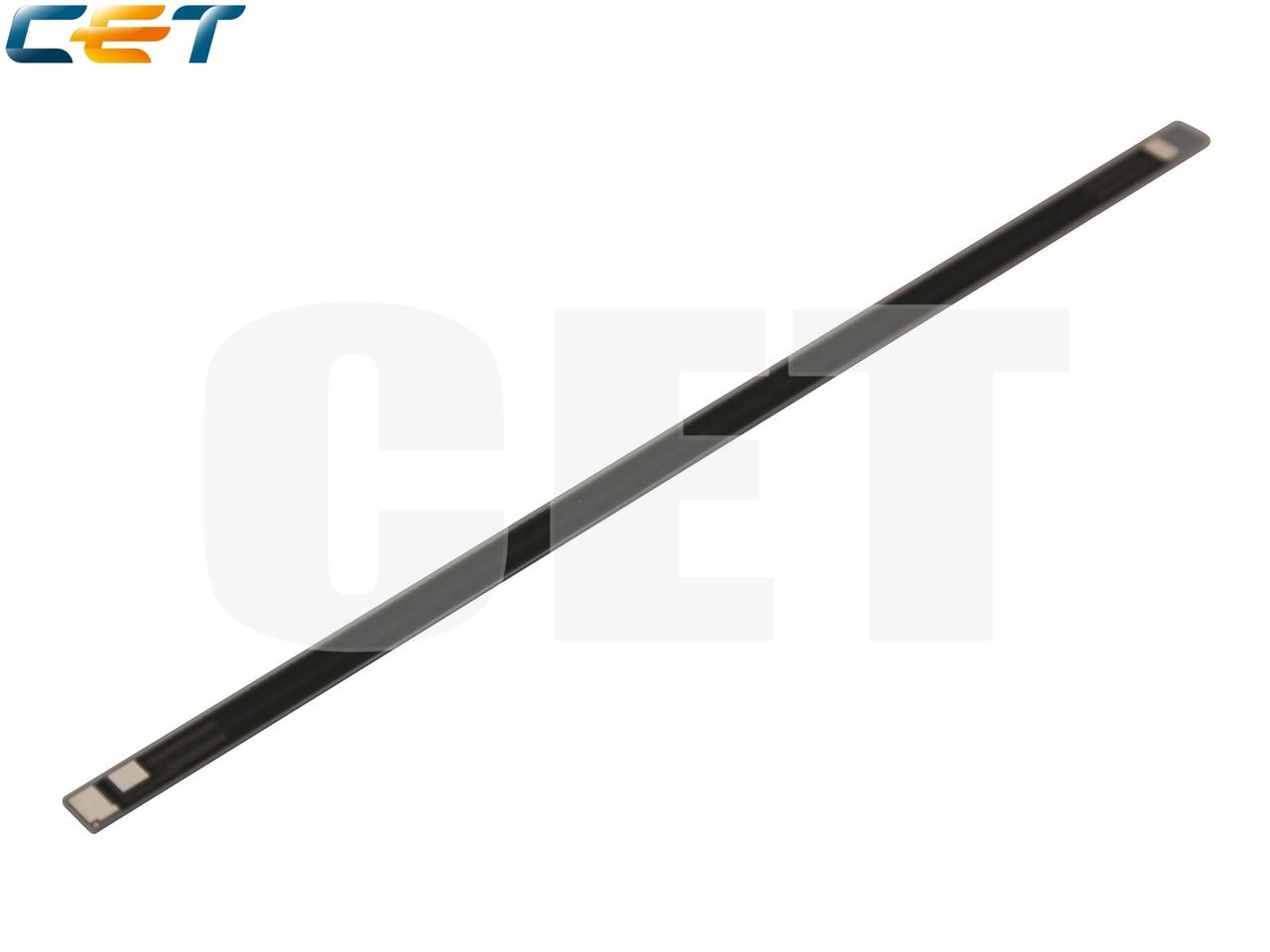 Нагревательный элемент для HP LaserJet EnterpriseM4555MFP (CET), CET2605