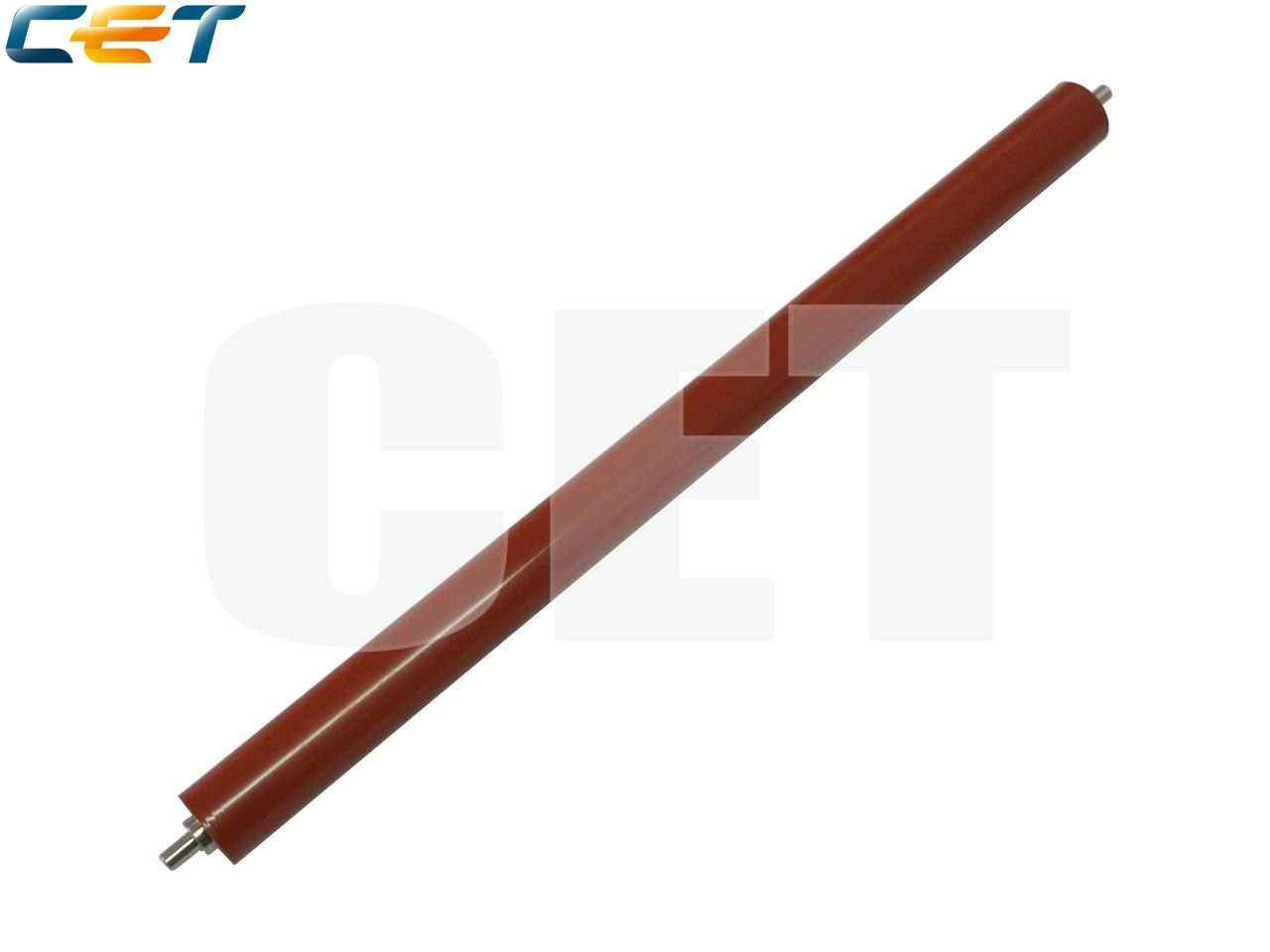 Резиновый вал для KONICA MINOLTA Bizhub 164/184 (CET),CET6520