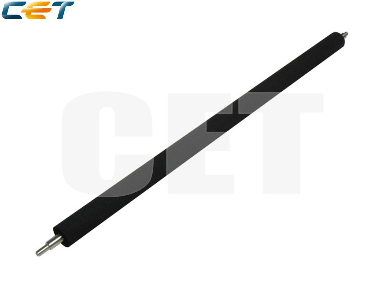 Ролик переноса FC6-2911-000 для CANONiR2270/2870/3025/3225 (CET), CET5367