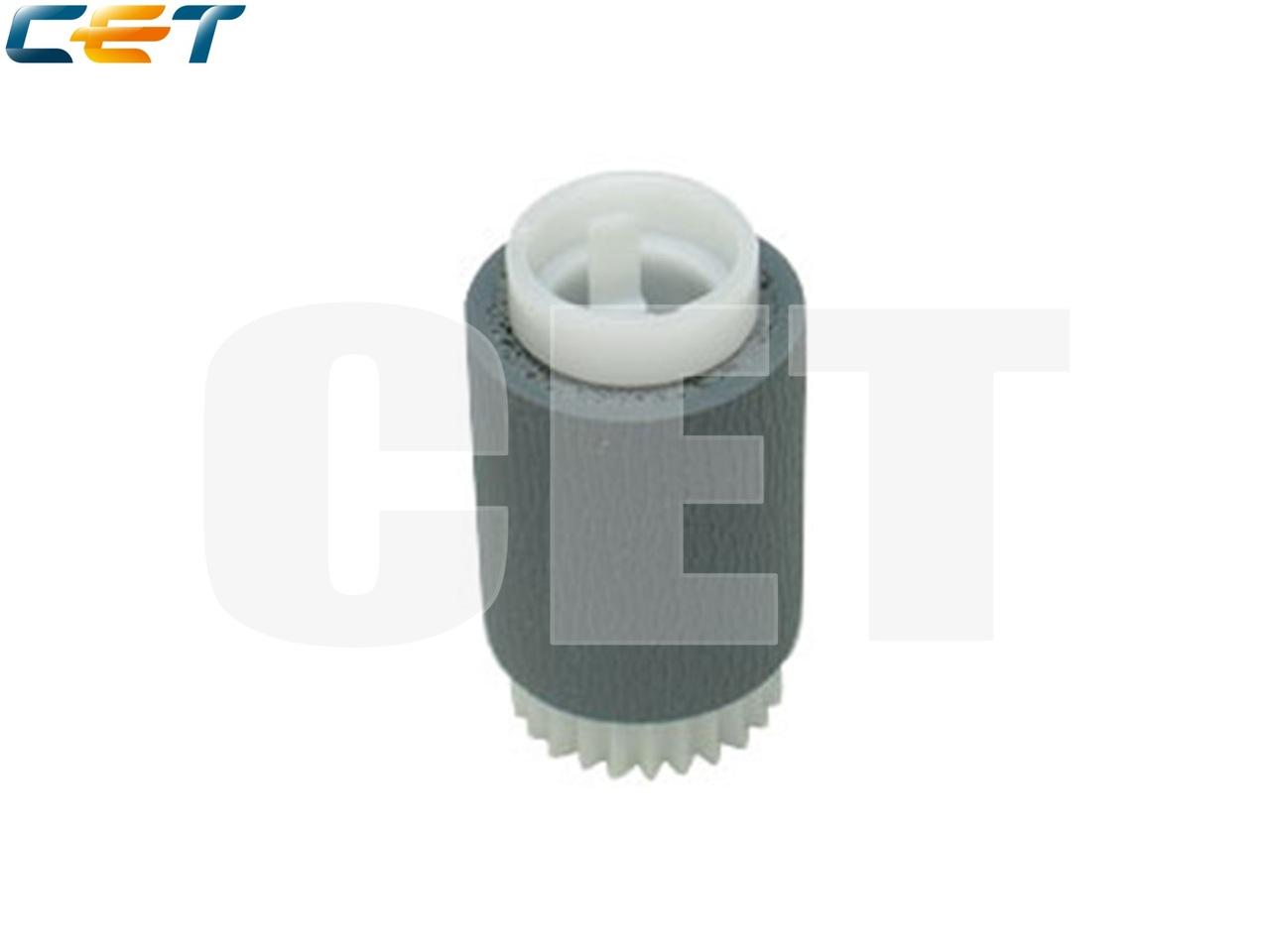 Ролик подхвата RM1-0036-000 для HP LaserJet4200/4300/4250/4350/5200, M604/M605/M606 (CET), CET1067