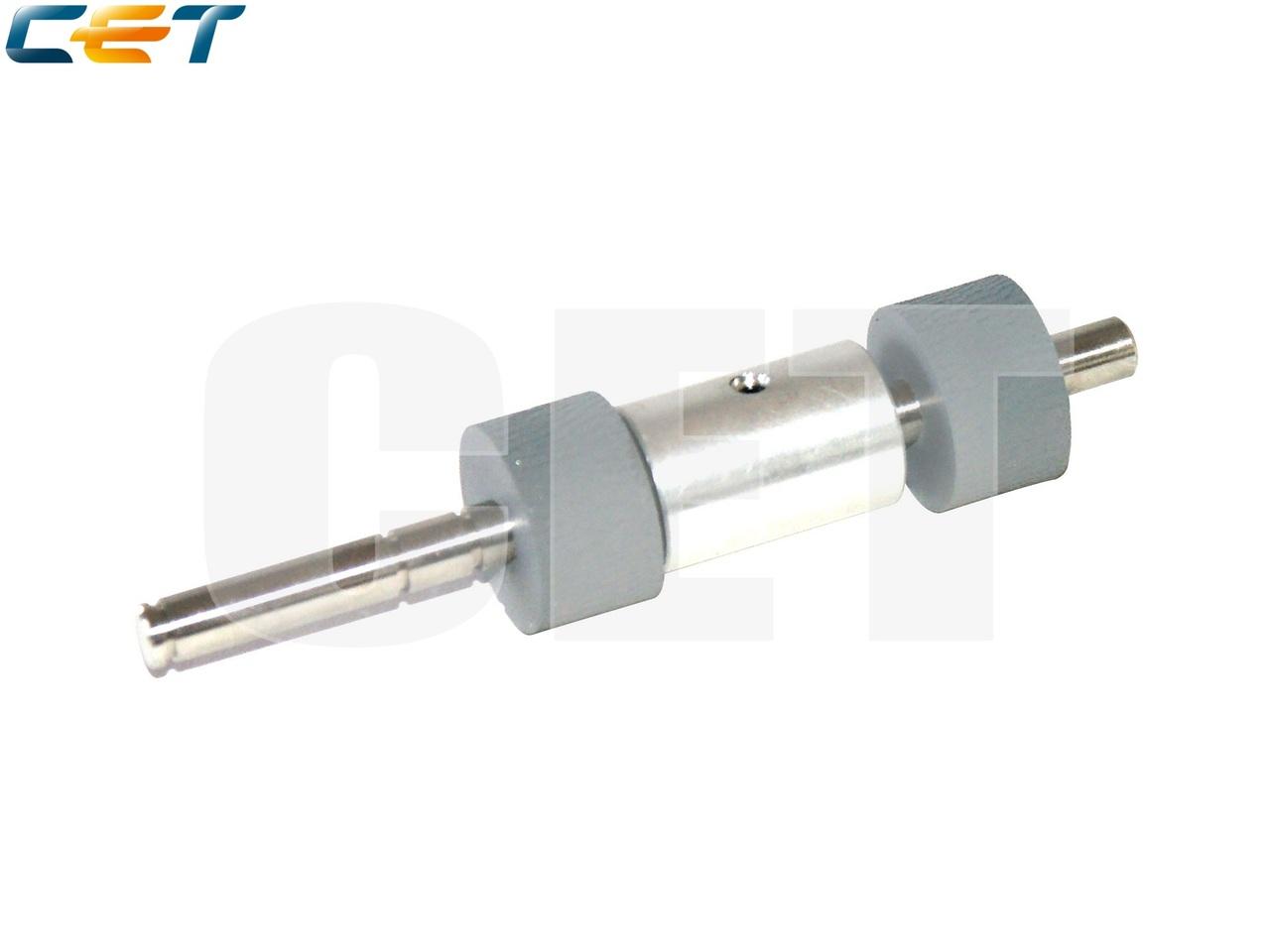 Ролик подхвата 41306719000, 6LE77312000 для TOSHIBAE-Studio 168/208/258, DP1600/2000/2500 (CET), CET7776