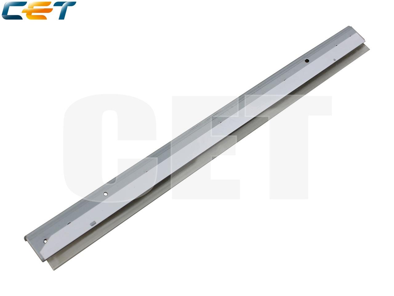 Ракель (новая версия драм-юнита) для CANON iR ADVANCEC5030/C5035/C5045/C5051/C5235/C5240/C5250/C5255 (CET),CET5114