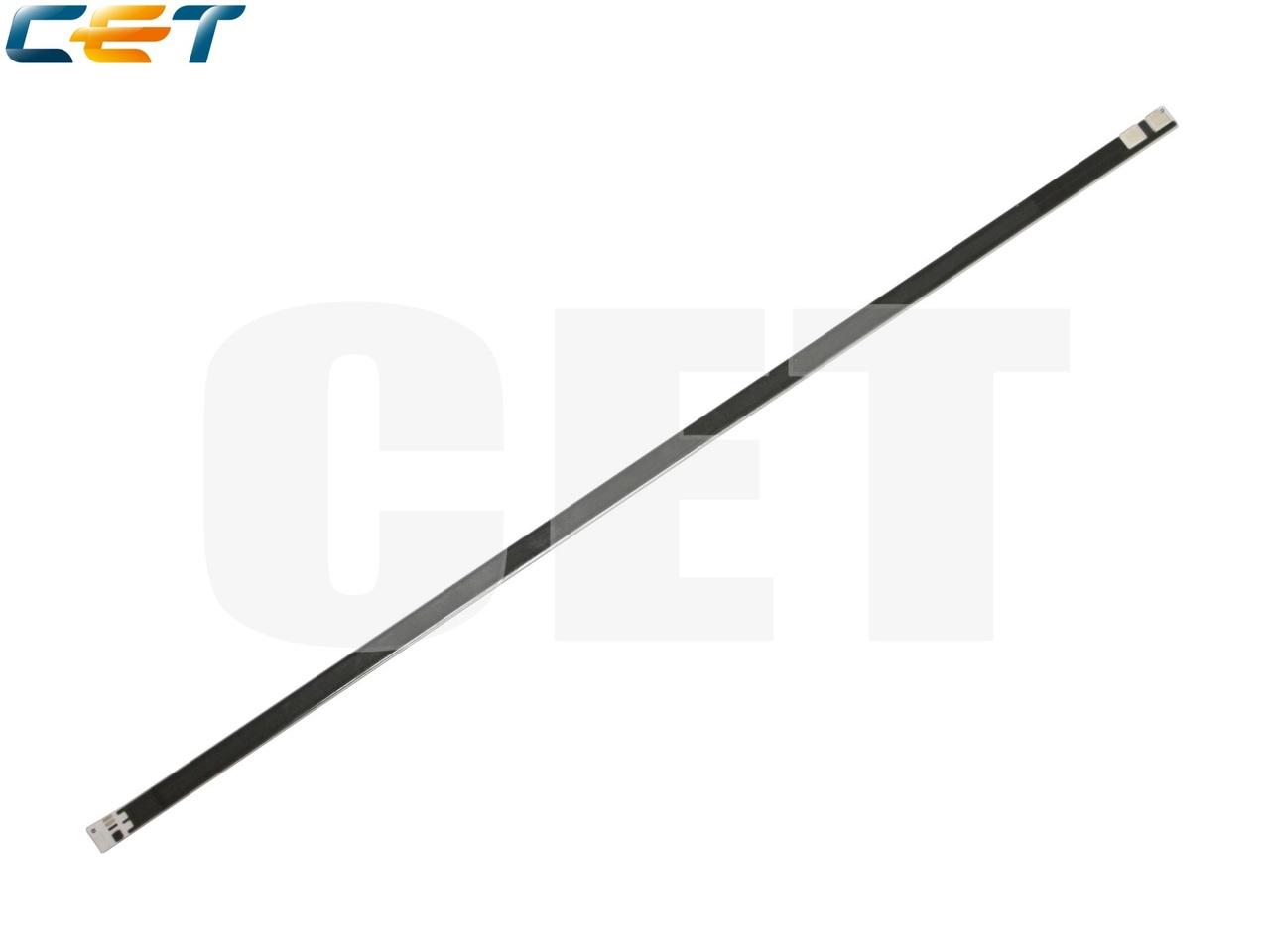 Нагревательный элемент для HP LaserJet P1505/M1522 (CET),CET4978