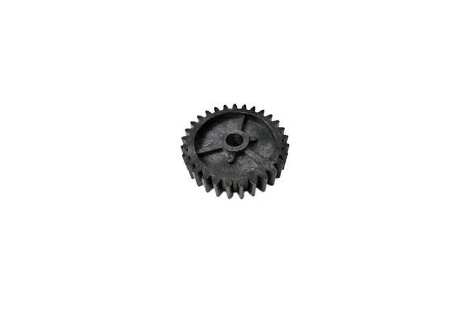 JC66-01210A/JC86-00145J Шестерня редуктора SamsungML-3050/3051/SCX-5530FN/2150/2550 (О)