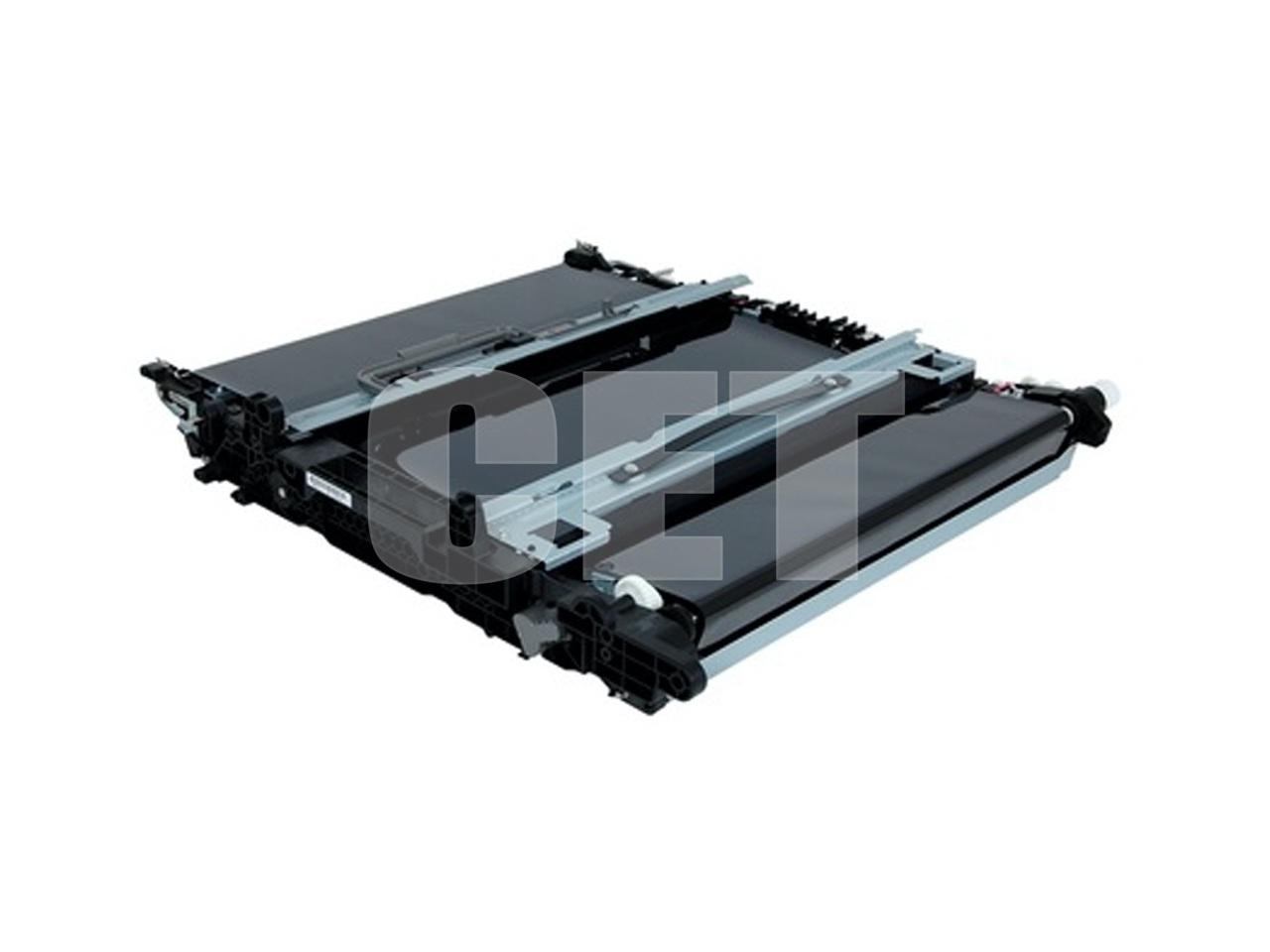 Блок ленты переноса D1496001 для RICOHMPC4503/5503/6003 (CET), CET321021