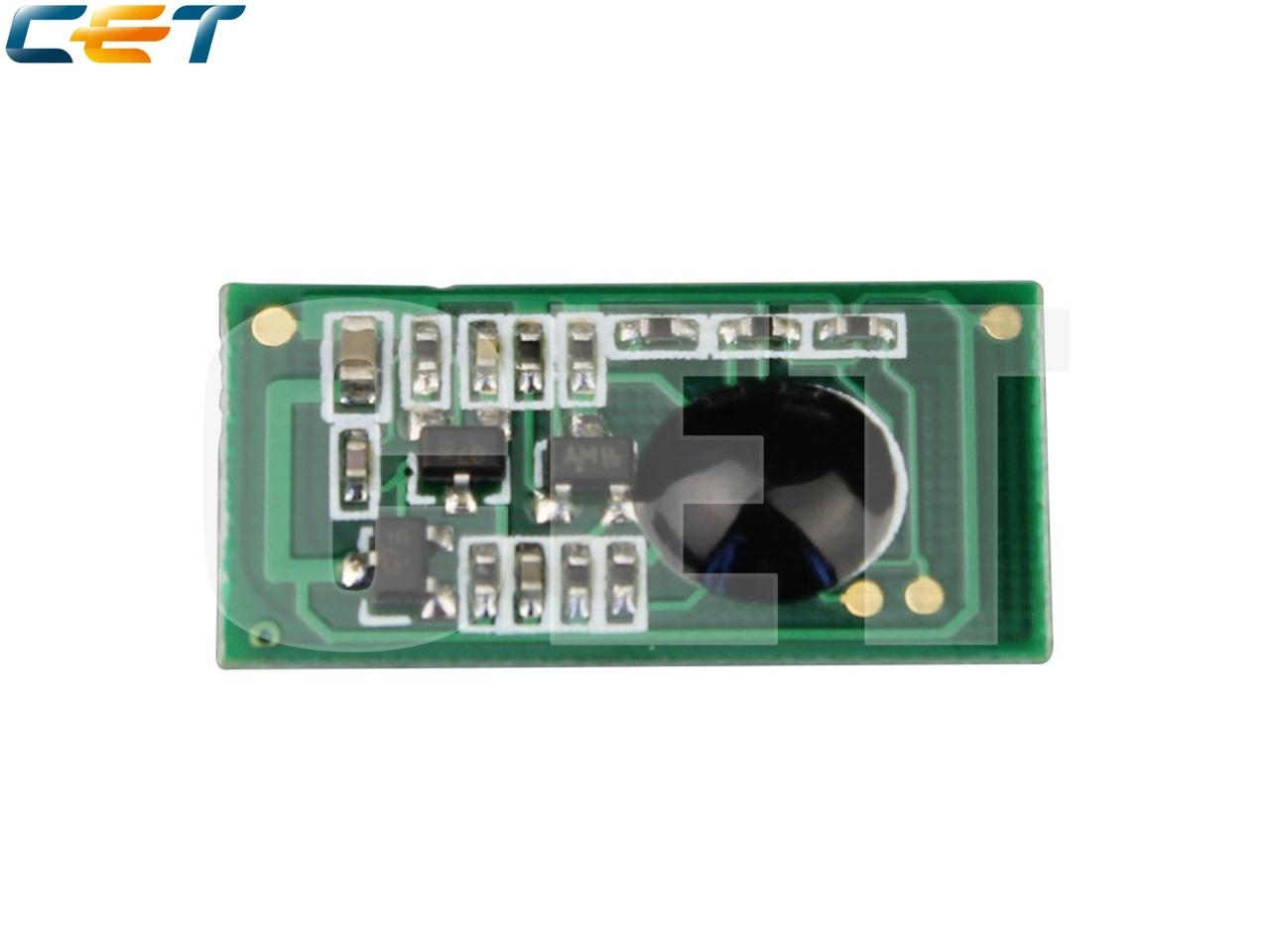 Чип картриджа для RICOH Aficio MPC4000/MPC5000 (CET)Black, (WW), 23000 стр., CET8291