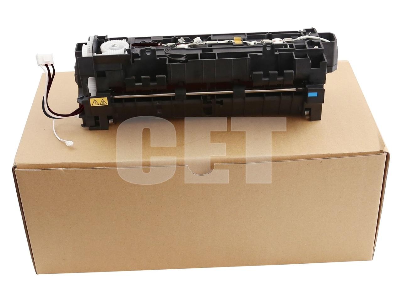 Фьюзер (печка) в сборе FK-3170(E) для KYOCERA ECOSYSP3045dn (CET), CET7524