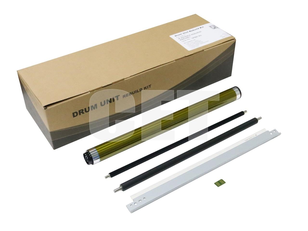 Комплект восстановления драм-юнита C-EXV53 для CANON iRADVANCE 4525i/4535i/4545i/4551i (CET), 150000 стр.,CET501007