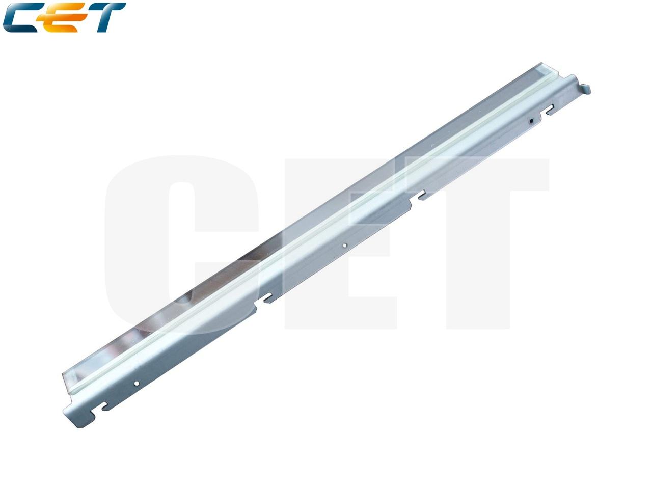 Ракель для SHARP MX-M283N/M363U/M453U/M503U (CET),CET6582
