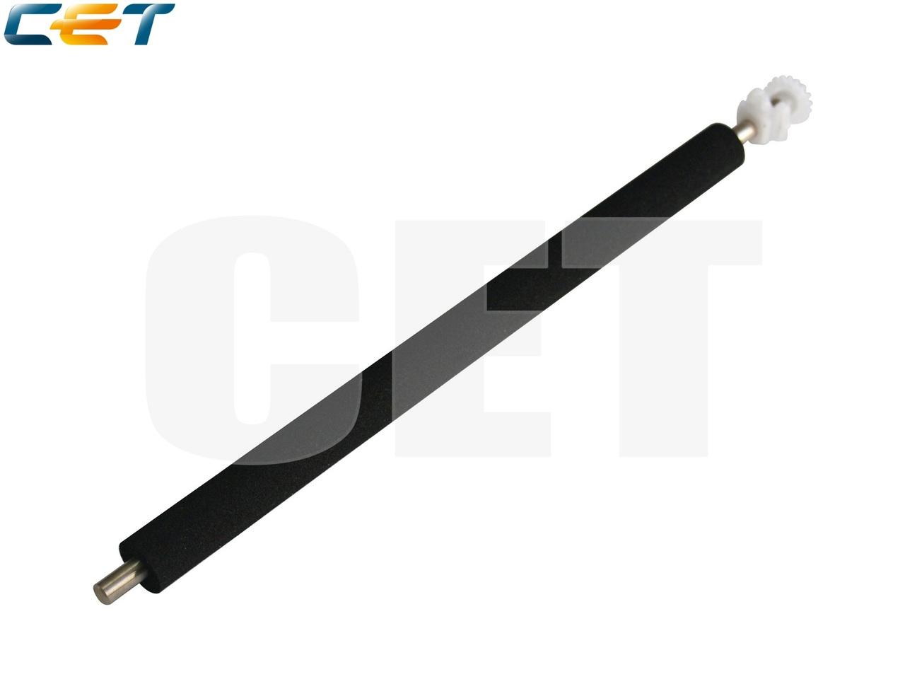 Ролик переноса FC6-7450-000 для CANONiR1018/1019/1022/1023/1024/1025 (CET), CET3967