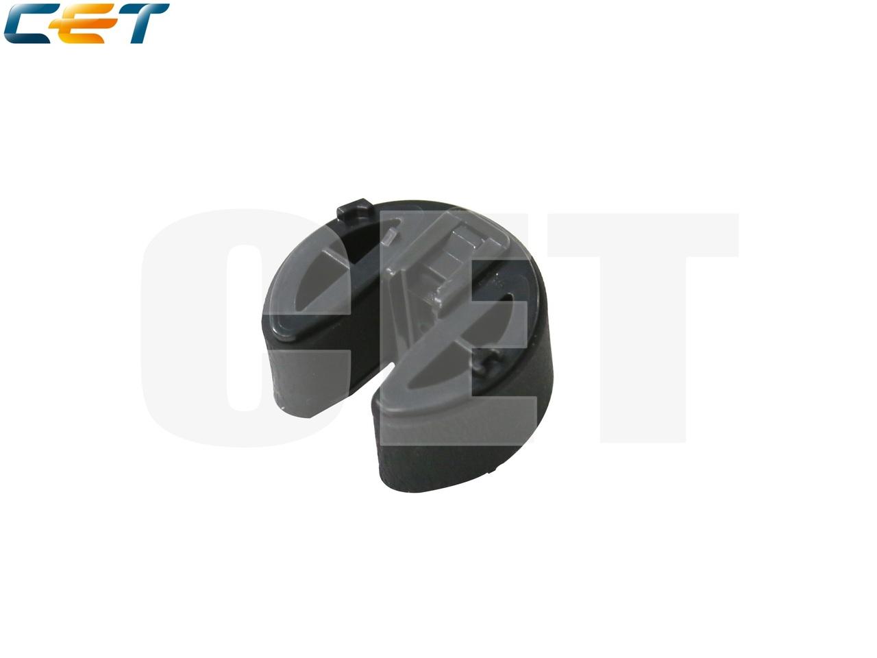 Ролик подхвата RM1-4426-000, RC2-1949-000, RM1-8047-000для HP Color LaserJet CP1215/CP1515/CP2025/CM2320,M375/M475 (CET), CET341025, CET341025R