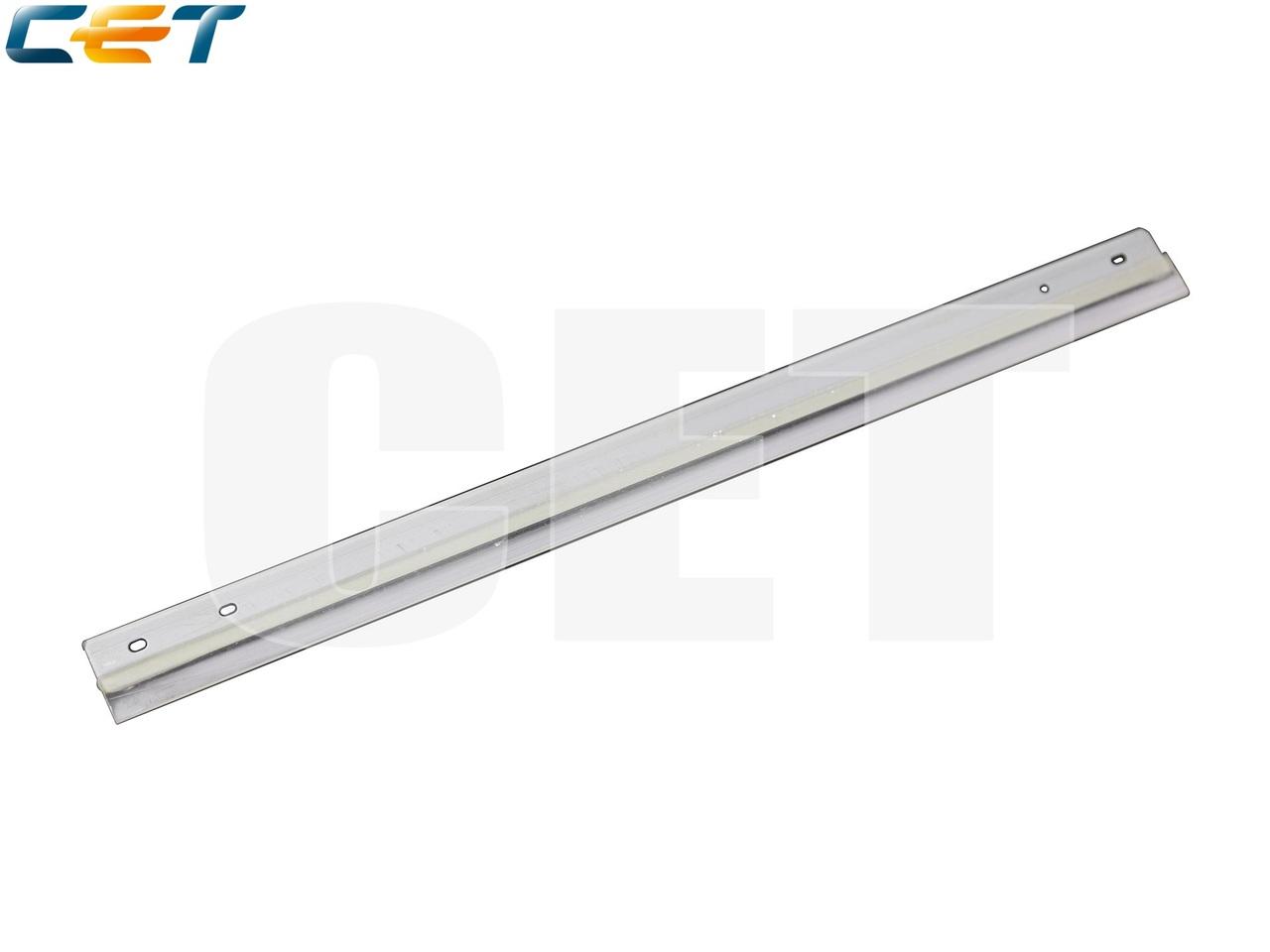 Ракель для SAMSUNG CLX-9201/9251/9301 (CET), CET3576