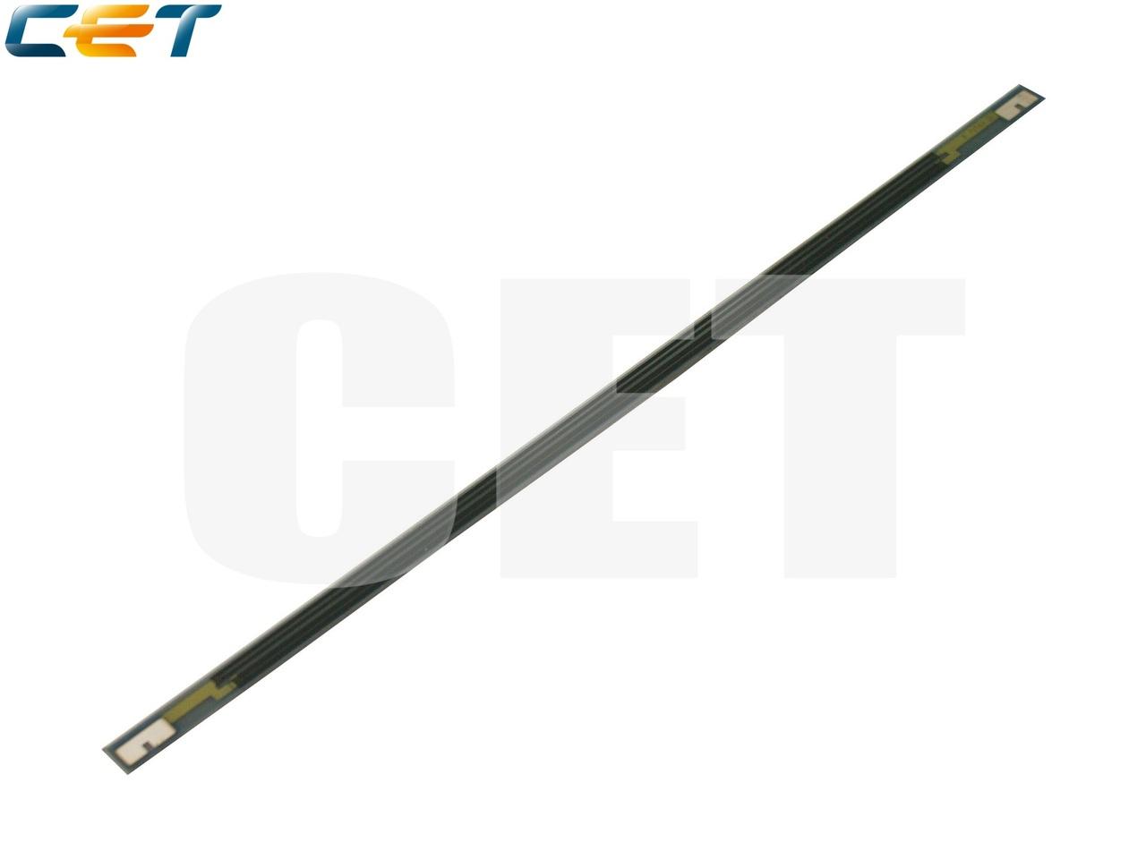 Нагревательный элемент для HP LaserJet P4014/P4015/P4515(CET), CET5803