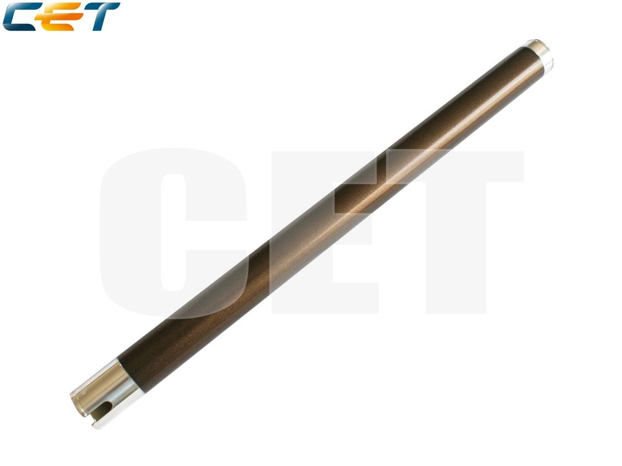 Тефлоновый вал 4021-5701-02 для KONICA MINOLTA Bizhub162/163/180/210/220 (CET), CET3022