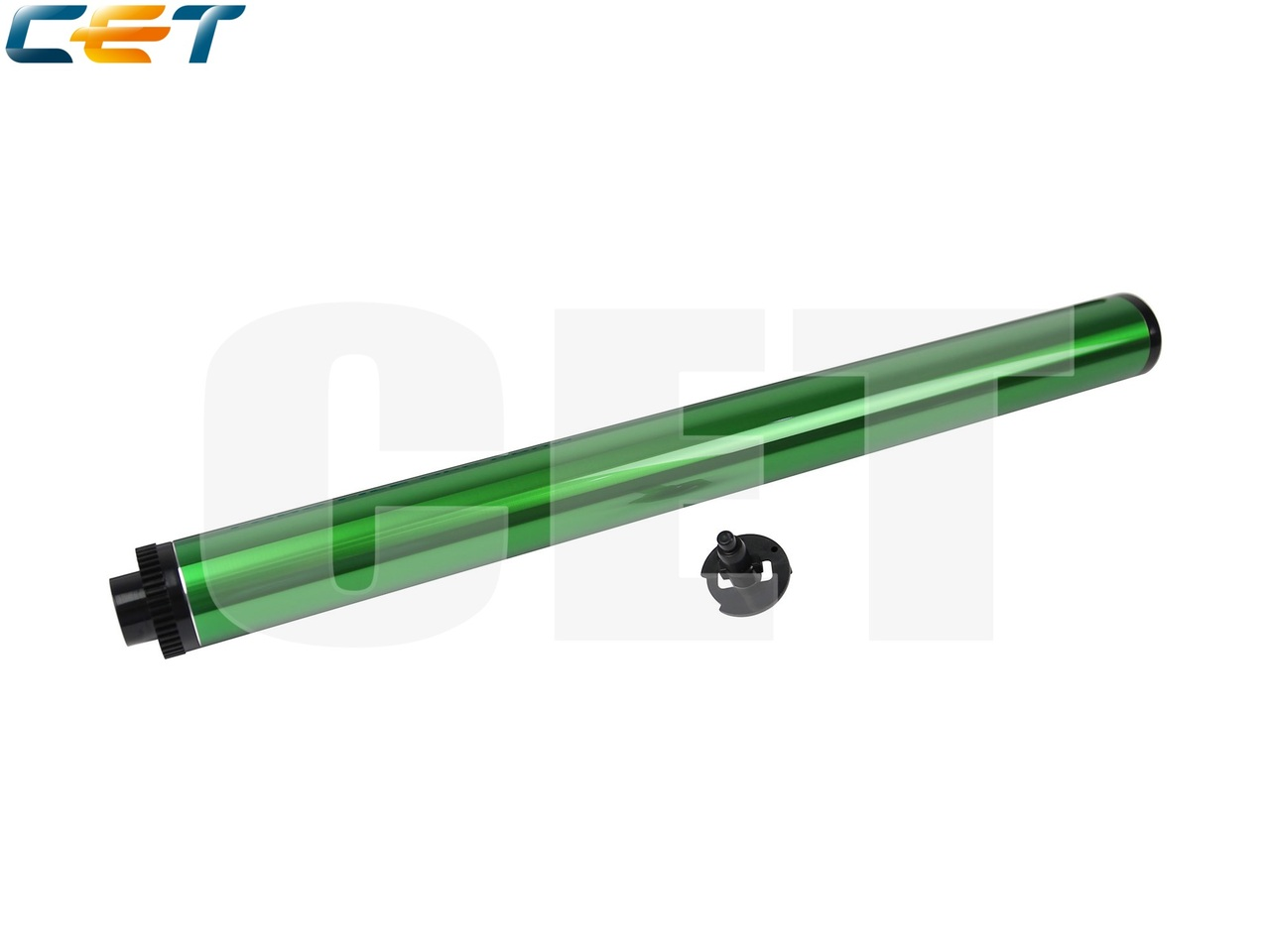 Барабан (Япония) для SHARPAR-M208/M235/M270/M275/M236/M237/M276/M277,MX-M260/M310 (CET), 100000 стр., CET7690