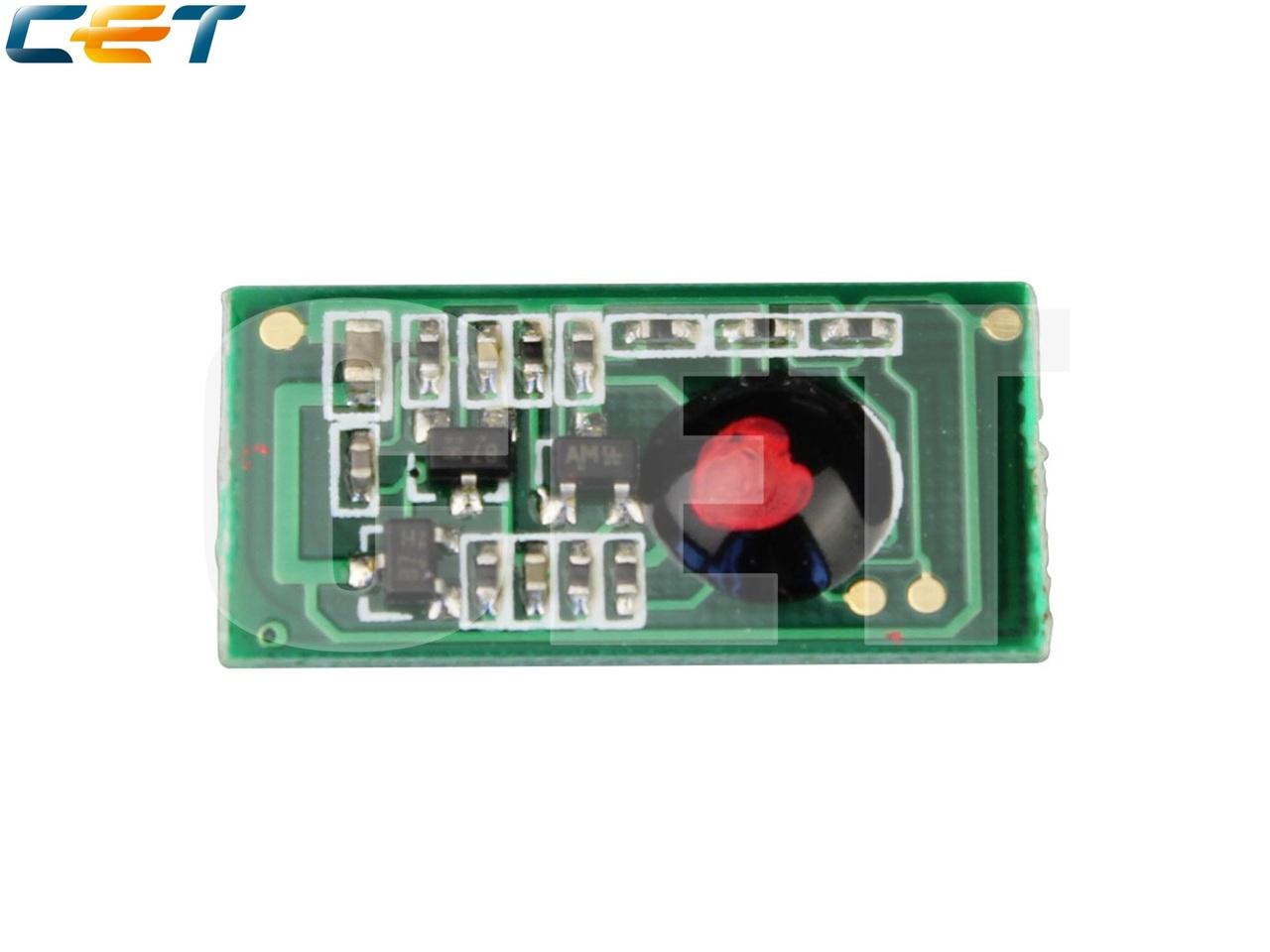 Чип картриджа для RICOH Aficio MPC4000/MPC5000 (CET)Magenta, (WW), 17000 стр., CET8293