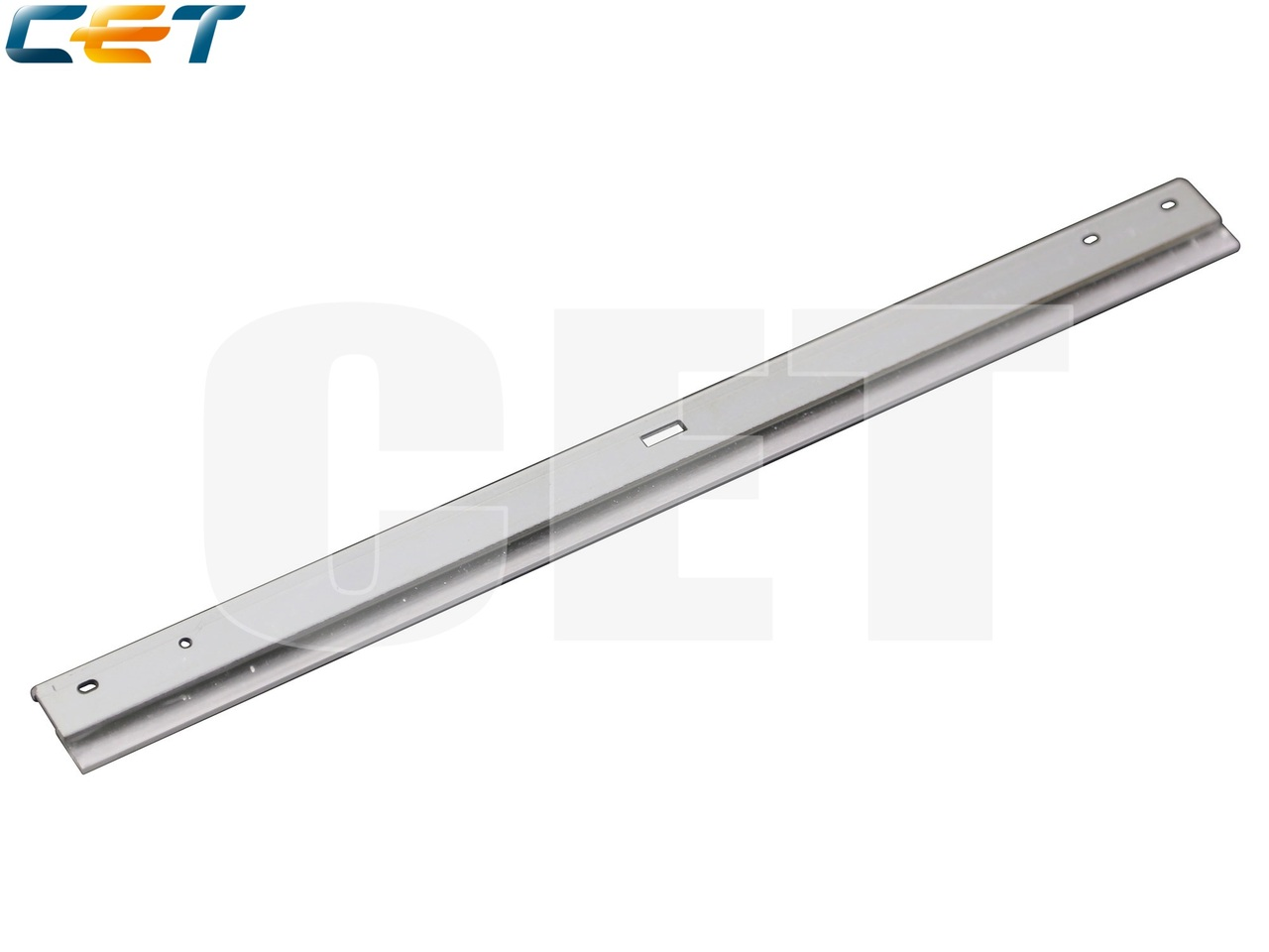 Ракель для SAMSUNG CLX-9252NA/9352NA/9250ND/9350ND(CET), CET3580
