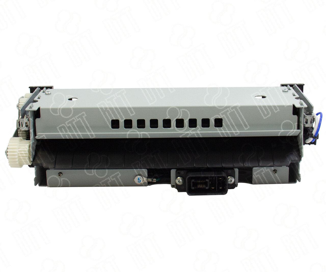 Термоузел (Печь) в сборе совм. для LexmarkMX710/MX711/MX810/MX811/MX812