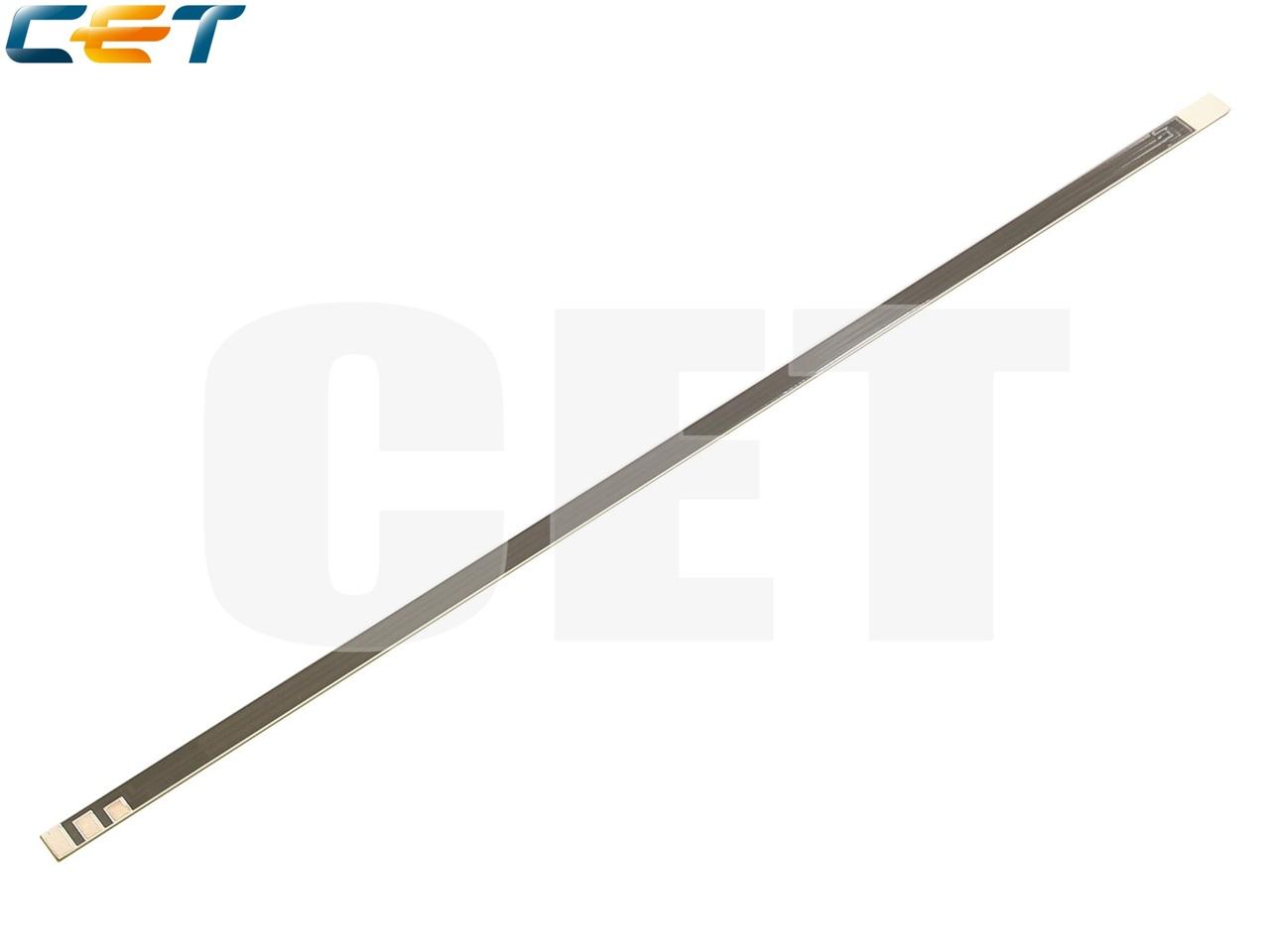 Нагревательный элемент для CANON iR ADVANCEC3325i/3330i/3320 (CET), CET5272