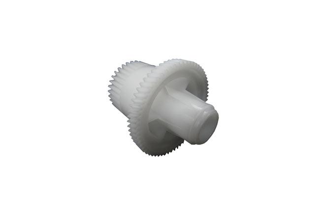 Шестерня привода печки для Samsung ML-1610/ 2015/SCX-4321/ 4521/ /Xerox Pe220/ Phaser 3117 / JC66-00807A